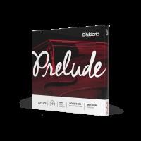 PRELUDE CELLO 4/4 A STRING  J1011