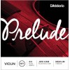 PRELUDE MEDIUM VIOLIN SET (4/4)