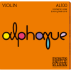 ALPHAYUE VIOLIN STRINGS - AL100