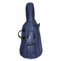 BBM THICKER SOFT BAG CELLO