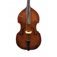DOUBLE BASS (Used)