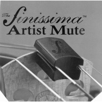VIOLIN - THE FINISSMA ARTIST MUTE